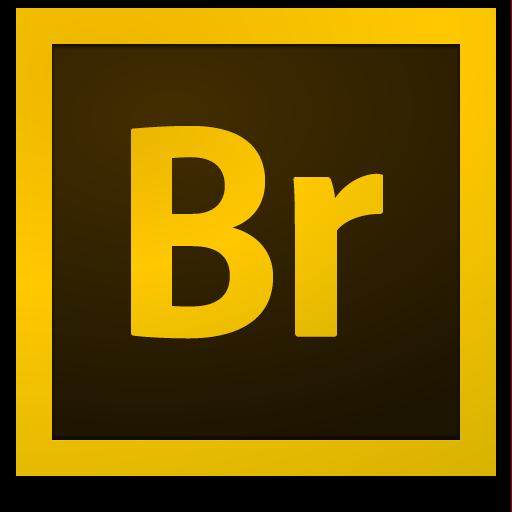 Br-Bridge-Bureau2crea