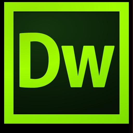 Dw-DreamWeaver-Bureau2crea
