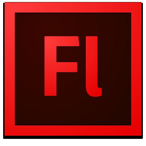 Fl-Flash-Bureau2crea
