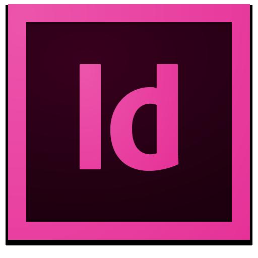 Id-Indesign-Bureau2crea
