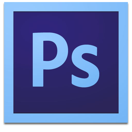 Ps-Photoshop-Bureau2crea