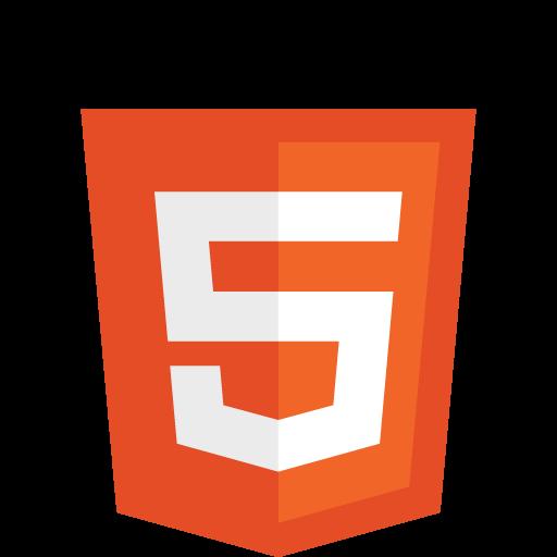 logo-html5-bureau2crea