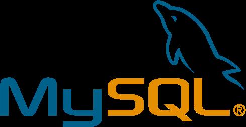 logo-mysql-bureau2crea