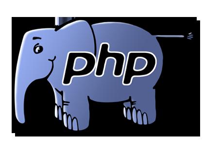 logo-php-bureau2crea