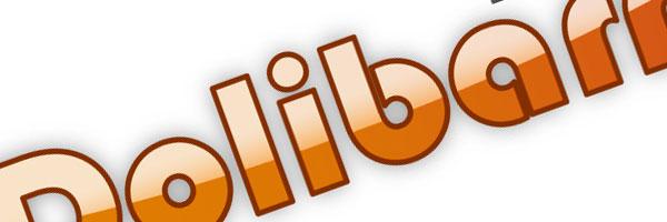 logo-dolibarr-1-Bureau2crea