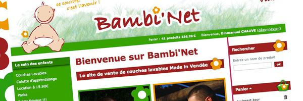 bambinet-bureau2crea