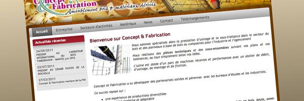 concept-fabrication-0-bureau2crea