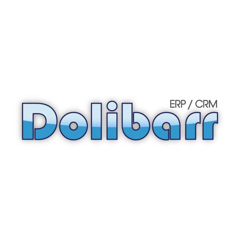 Dolibarr  - bureau2crea