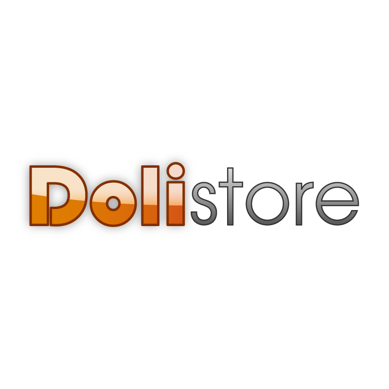 Dolistore - bureau2crea