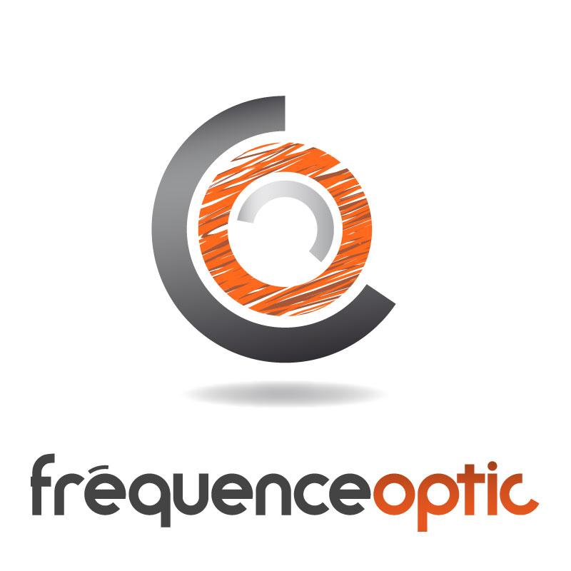 FréquenceOptic  - bureau2crea