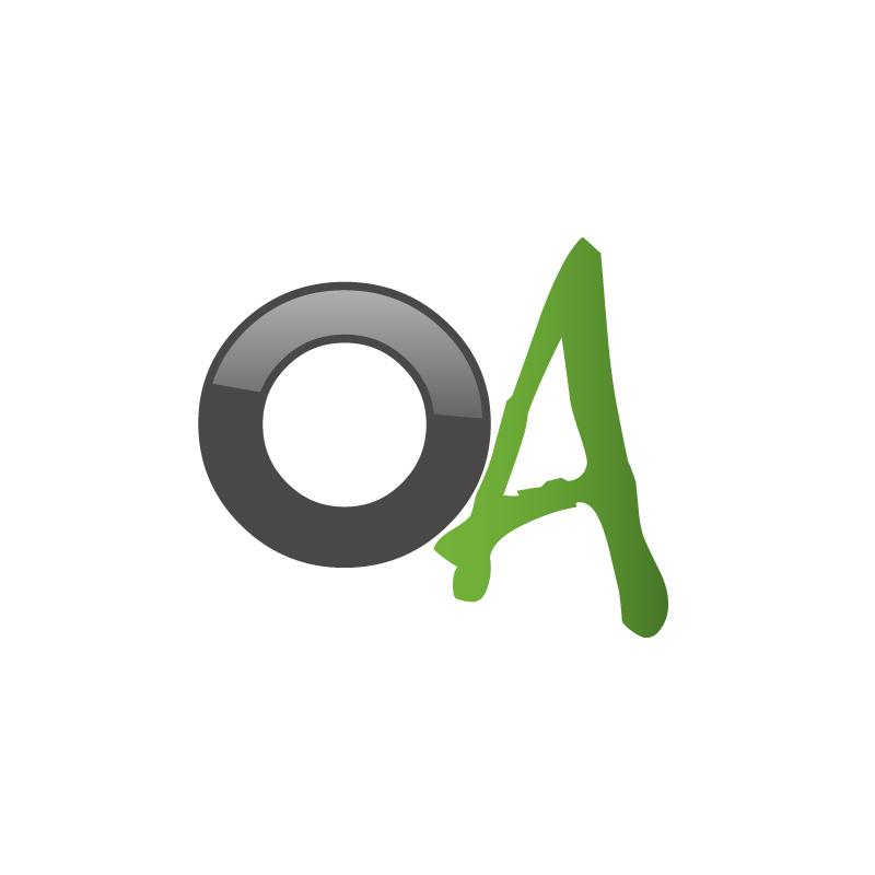 OpenAgro  - bureau2crea