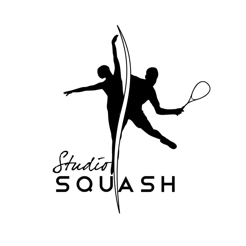StudioSquash  - bureau2crea