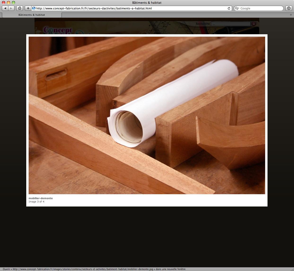 concept-fabrication-4-bureau2crea